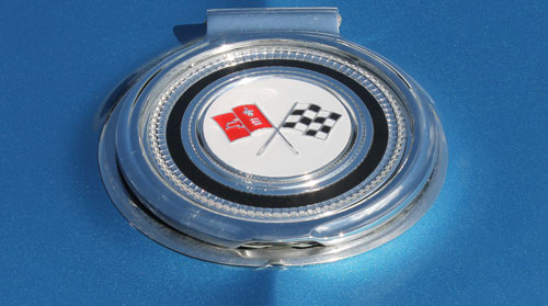 1965-Corvette-fuel-cap