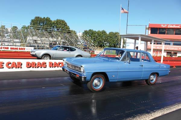 24-1966 Chevy II
