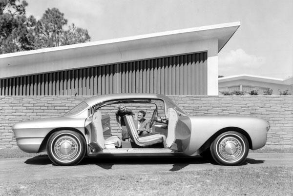 55-Biscayne-GM-motorama