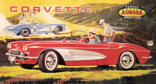 Corvette-box-art