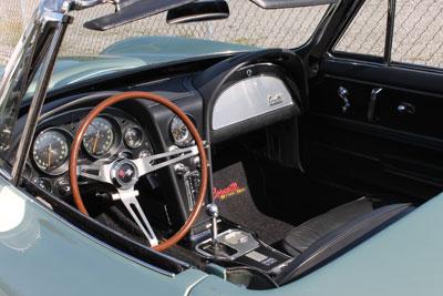 1966-Corvette-interior