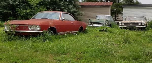 abandoned-cars